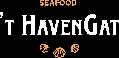 Havengat Seafood logo