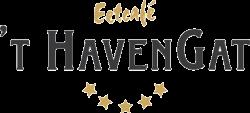 Logo Havengat
